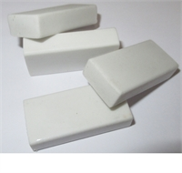ERASER, soft rubber, for pencil