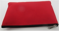 PENCIL CASE, soft polyester