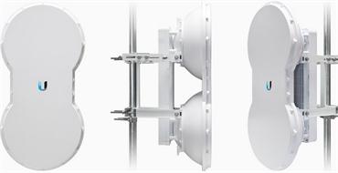 Wireless Bridge Ubiquity Airfiber 5 GHz