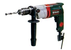Drill, 220V