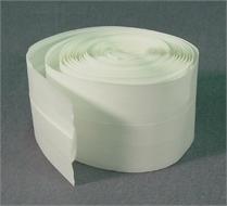 Tape, adhesive dressing