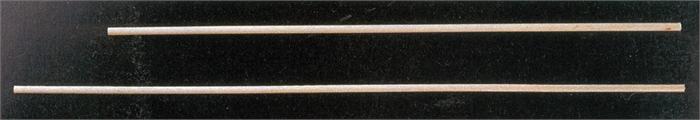 Applicator stick
