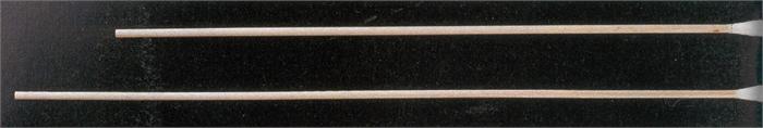 Cotton stick