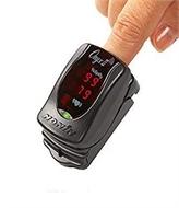 Oximeter, pulse, ONYX II, adult/paediatric