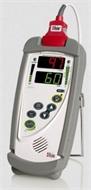 Oximeter, pulse, MASIMO RAD 5, w. accessories