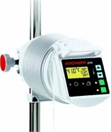 Warmer, for blood and infusion, Astotherm plus 220