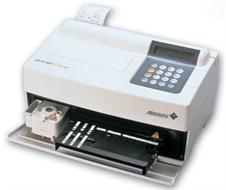 Spotchem EZ SP-4430 for biochemistry