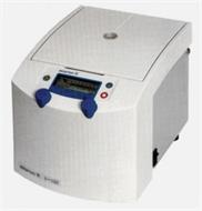 Centrifuge, Micro-Haematocrit, Sigma 1-15