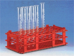 Stand for test tubes