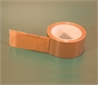 TAPE ADHESIVE, brown, 50mmx60m for packing