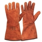 GLOVE, heat protection, isothermal, pair, size 10