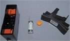 (codan) FUSE HOLDER with 32A fuse, 15-00711