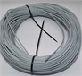 (antenna) WIRE, insulated steel and copper, 100m reel