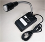 (kenwood) MICROPHONE, desk model, KMC-53W