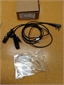 (kenwood nxx20) MICROPHONE, twowire palm micro with earpiece