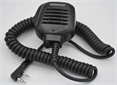 (kenwood nxx20) SPEAKER MICR, clip, water and dustp, KMC-45W