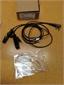 (kenwood nx220) ANTENNA, VHF 162-174MHz, KRA22M2 low profile