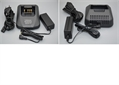 (kenwood nxx20) RAPID CHARGER, single handset, 230V Euro
