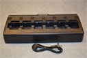 (kenwood nxx20) CHARGER, multi-unit, for 6 handsets