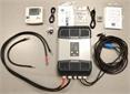Inverter/charger, STUDER XTM 3500