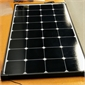 Solar Panel 12V 100W High  Efficiency