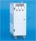 Voltage stabiliser, 3 phases
