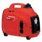 Generator, petrol, 220V, 0.7VA, portable