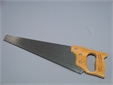 HANDSAW, for timber, 400mm blade