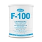 Therapeutic milk, powder, F100