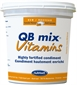 Multiple micronutrients paste