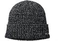 Hat, for children
