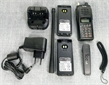 KIT, AIRBAND, Icom, Handset