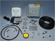 Kit, wireless LAN
