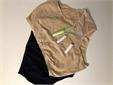 Menstrual Hygiene Management kit, 40 tampons
