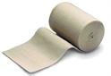 Bandage, Elastic, constraining/compressive