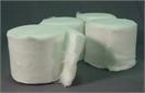 Cotton, hydrophilic