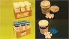 Chlorine, NaDCC, multipurpose