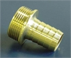 Couplings, threaded