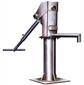 Hand pump, Afridev