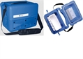 Cold box, 3L vaccine carrier RCW4