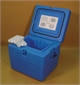Cold box, 8.5L vaccines, Electrolux RCW12