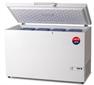 Refrigerators, Vestfrost MK144 - MK204 - MK304