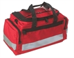 Hand bag for medical equipment