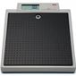 SCALE, for adults, electro, 0-150kg / 1kg